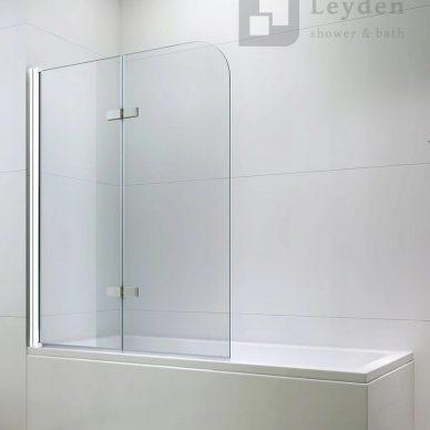 PARAWAN NAWANNOWY SZKLANY PSL2 - LEYDEN 80x140