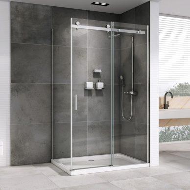 Kabina prysznicowa DS1000